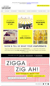 37 best kate spade email designs images on pinterest email