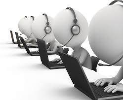 service desk service desk management wendia