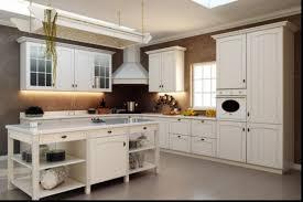 Kitchen Design Pinterest Best Kitchen Design Pinterest Home Design Image Fresh On Kitchen