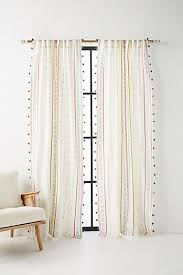 Curtains For Baby Nursery Nursery Rugs Curtains Baby Room Rugs Anthropologie