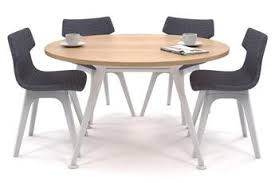 Large White Meeting Table Office Tables U0026 Boardroom Meeting Tables From 2 To 14 People