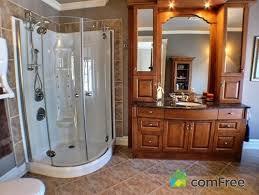 bathroom paint color help