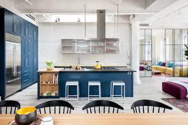 kitchen decorating blue kitchen lights modern kitchen colours