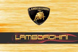 lamborghini sign wallpaper wallpaper hd 1080p lamborghini
