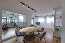 minimalist interior is your minimalist interior design too boring this 5 room resale