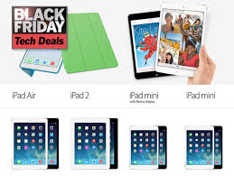 best black friday tech deals tablets 20 plus eye popping black friday tablet computer and tech deals