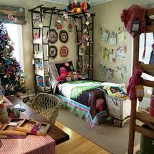 hippy home decor hippie bedroom decor flashmobile info flashmobile info
