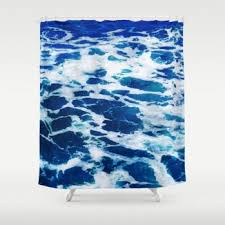 Surfer Shower Curtain Shower Curtains U2013 Beachlovedecor Com