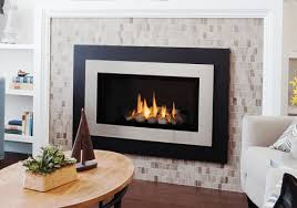 fireplace trends gas electric wood fireplaces for sale at warming trends in wi
