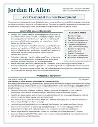 american format resume chic american resume format with cio cover letter american