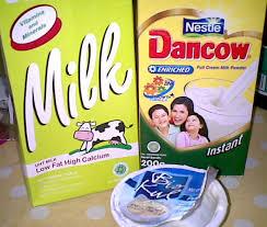 Yogurt Untuk Masker Wajah my corner home made yogurt and