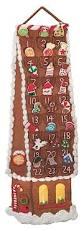 1047 best gingerbread love images on pinterest christmas