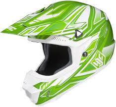 hjc motocross helmet 139 99 hjc mens cl x6 fulcrum helmet 2013 195915