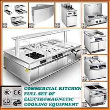 kitchen creative restaurant kitchen equipment prices home design