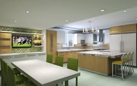 kitchen cabinets design layout inspiringkitchen com kitchen remodel step 2 the details