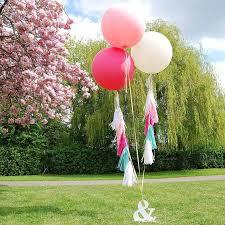 36 inch balloons party balloons emoji party balloons 36 inch balloons wedding