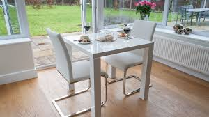 Small High Top Kitchen Table by Home Design Small Kitchen Table Sets To Improve Your Space