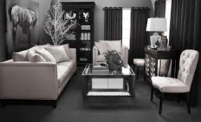 Z Gallerie Living Room Ideas Z Gallerie Living Room Ideas Home Planning Ideas 2018