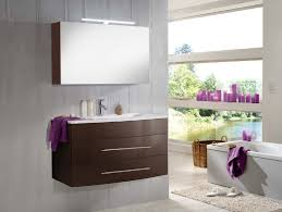 badezimmer ausstellungsstücke badezimmer ausstellungsstücke badezimmer