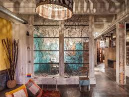 Reclaimed Wood Room Divider Room Divider Ideas Design Accessories U0026 Pictures Zillow Digs