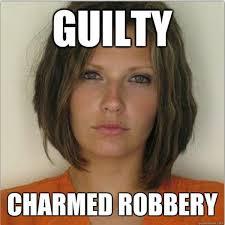 Internet Boy Meme - pretty female convict becomes a cute internet meme 25 pics