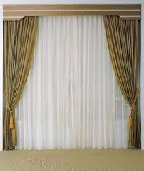 curtains blinds 2017 grasscloth wallpaper