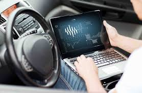 lexus service sheikh zayed road best automotive service in uae dubai abudhabi best car
