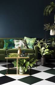 paint colour trends 2018 these are the six colours you u0027ll see