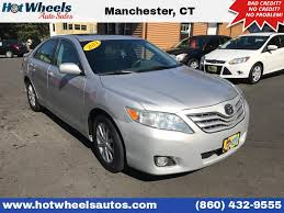 2011 toyota camry transmission problems toyota automatic transmission manchester ct wheels auto