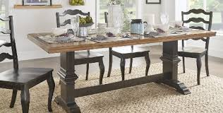 Drop Leaf Kitchen Table Sets Kitchen Square Dining Table For 8 Queen Headboard Drop Leaf