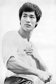 pin by luca on bruce lee pinterest bruce lee