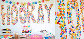 party confetti kara s party ideas confetti bash birthday party planning ideas