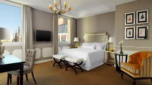 luxury hotel milan the westin palace milan hotel rooms and suites
