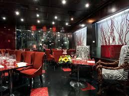 Restaurant Interior Design Italian Restaurant Interior Design Plans Gallery Gyleshomes Com