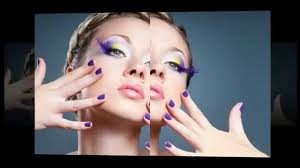 mississippi nails and spa in portland or 97227 684 youtube