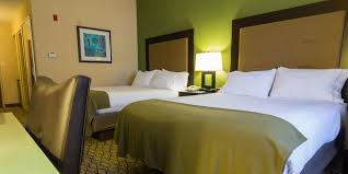 holiday inn express u0026 suites winchester hotel by ihg