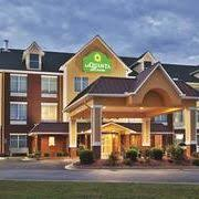 Comfort Inn Oxford Alabama Top 10 Hotels In Oxford Al 48 Hotel Deals On Expedia