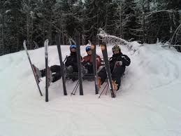 Ski Barn Lawrenceville Get Out Of Town Best Ski Fun Spots Around Princeton Nj Patch