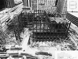som willis tower formerly sears tower u2013 structural engineering