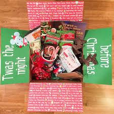 best gift exchange ideas wonderful christmas story gift exchange game ideas christmas