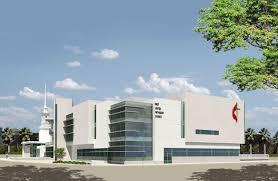 house building designs building designs 2016 8 modern office building design simple