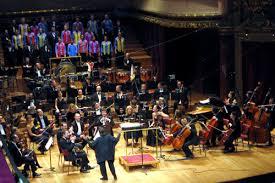 orchestre chambre noël avec l orchestre de chambre de ève jean claude emmel