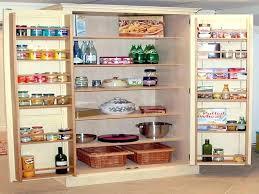 Cabinet For Kitchen Storage Kitchen Storage Cabinet Kitchen Storage Cabinets Fresh On
