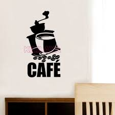 vinyl mural cuisine vinyl mural cuisine fabulous stickers cuisine le bon vin