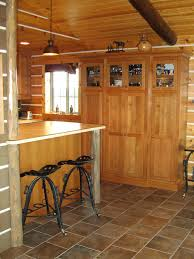 custom quarter sawn white oak kitchen cabinets finewood structures