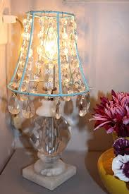 Lampshades For Chandeliers 23 Best Old Lamp Shades Ideas Images On Pinterest Old Lamps Old