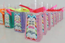 party favor ideas for adults party favors search hosting a party
