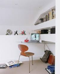 latest design of simple home office design on decor and img x5os
