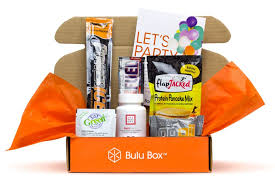 fitness gift basket 13 best fitness subscription boxes workout nutrition etc
