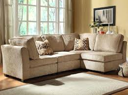 Stacey Leather Sectional Sofa Leather Modular Sectional Sofa Brightmind